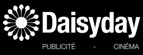 logo Daisy Day