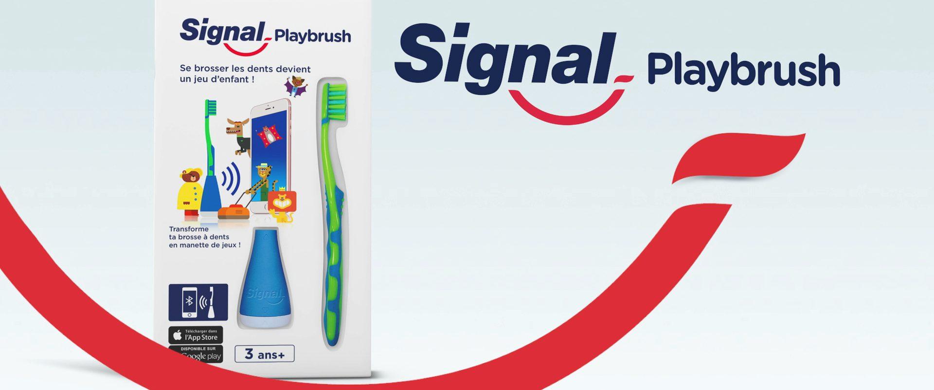 Playbrush02