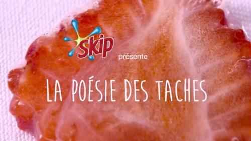 Skip_poesie