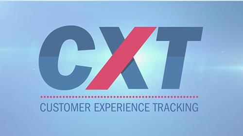 axa-cxt