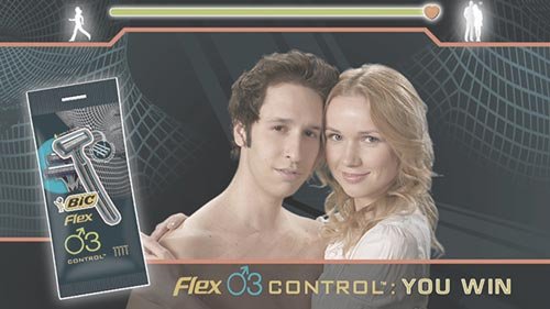 bic-flex