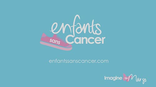 enfants-sans-cancer