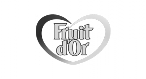 fruits_dor