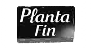 plantafin